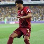 Kayserispor'dan Lucescu'ya Milli Takım tepkisi