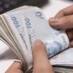 Taşerondan kadroya geçen işçiye asgari ücret zammı