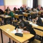 Liseye girişte son tercih sonuçları açıklandı!