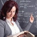 MEB'den binlerce öğretmeni ilgilendiren açıklama!