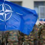 NATO'nun gözdesi! En iyisi Türkiye'de