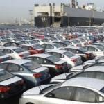 Otomotiv ihracatında artış!