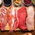 Protein tüketerek nasıl zayıflanır?