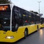 İBB onayladı: İstanbulluya müjdeli haber!