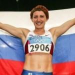 Rusya'ya doping şoku! Madalyalarını aldılar