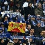 Schalke - Galatasaray biletleri tükendi