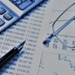 SGK'dan Bağ-Kur'lulara özel olanak: Prim borçları tamamen silindi...