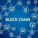 Türkiye'nin ilk blockchain projesi hayata geçti