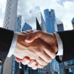 TÜRSAB ve TUREB'den iş birliği