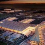 Yeni Havalimanı ihalesi sonuçlandı! İşte kazanan