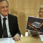Yok artık Real Madrid! 575 milyon euro...
