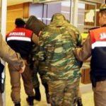 Tahliye edilen Yunan askerlerin Türkiye itirafı!