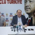 Edirne'de şehiriçi ulaşım zammına tepkiler