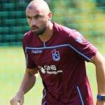 Trabzon'dan Burak açıklaması! 'Ne üzücüdür ki...'