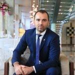"""""""Macaristan güçlü Türkiye'yi destekliyor"""""""