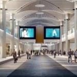 3. Havalimanı'nda büyük prova 15 Eylül'de başlıyor