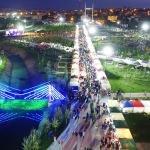 13. Uluslararası Çubuk Turşu ve Kültür Festivali