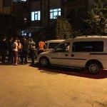 Konya'da dayı-yeğen kavgası
