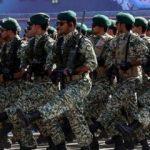 İran'dan şaşırtan iddia: Kimin yaptığını biliyoruz