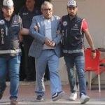 Çete lideri depoda yakalandı