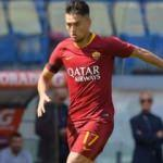 Cengiz'li Roma 2-0'dan yakalandı!