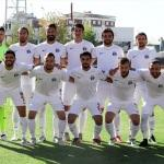 Futbol: TFF 3. Lig