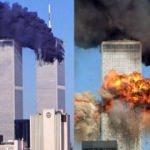 ABD'nin işgal için aradığı bahane: 11 Eylül