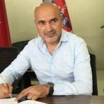 Kardemir Karabükspor'da yeniden Levent Açıkgöz dönemi