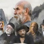 Balkan göçmenleri bu filmi bekliyor