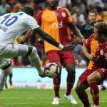 Bedava geldi Süper Lig'i salladı!