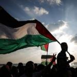 BM'den Gazze için 'felaket' uyarısı