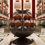 Ünlü otel zincirinden Türkiye'ye büyük yatırım