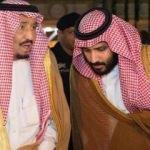 Suudi Arabistan'dan dudak uçuklatan bağış!