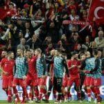 Dünya basınından Türkiye yorumu!