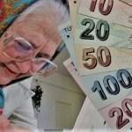 SGK Emekli Maaşları ne zaman ve nasıl bağlanır 2018? Sorgulama sistemi!