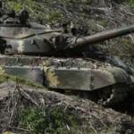 Ermenistan, Azerbaycan yerleşim yerlerine saldırdı