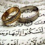 Evlilik görüşmesinde dini hususta dikkat edilmesi gerekenler
