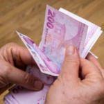 EYT için Kanun Teklifi Meclise sunuldu! Emeklilik yaşı değişiyor mu?