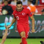 Hakan Çalhanoğlu: 'Çok üzülmüştüm...'