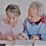 Hareketsiz Emekli Maaşı nedir? Blokeli Maaş Sorgulaması nasıl yapılır?