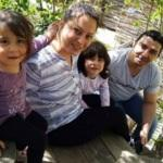 Hasta eşini ziyarete giden genç başhekim öldü