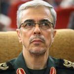 İran açıkça tehdit etti: Teslim edin yoksa vururuz