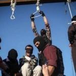İran'da stokçulara gözdağı!Hepinizi tek tek asarız