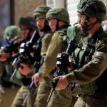 İsrail saldırdı! Art arda şehit haberleri geldi