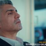 İstanbullu Gelin 3.sezon tarihi! Fragman: Boranlar sıfırdan başlıyor!