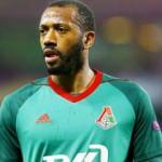Süper Lig ekibinden Fernandes sürprizi