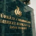 Merkez Bankası'ndan enflasyon ve dolar açıklaması!