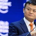 Çin'in en zengin adamı tahtını devrediyor