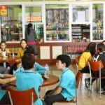 Okullarda yeni kural: Kantin kart dönemi