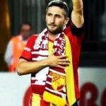 Sabri Sarıoğlu açıkladı! Futbolu bırakıyor mu?